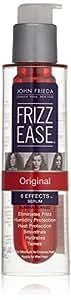 John Frieda Frizz-Ease Original Serum, 1.69 Ounces