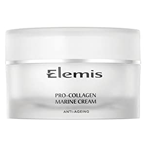ELEMIS Pro-Collagen Marine Cream, 1.7 fl. oz.