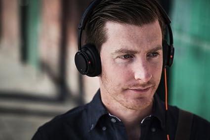 Philips-M1MK11BK-Fidelio-Headphones