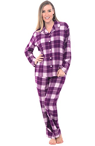 Warm Flannel Pajamas. We use cookies to better understand how the site is used and give you the best experience. By continuing to use this site, you consent to our Cookie Policy. The Cat's Pajamas Women's Sushi Flannel Pajama Pant in White. $; Add to cart. Drag and drop me to the cart. The Cat's Pajamas Men's Sushi Flannel Pajama Pant.