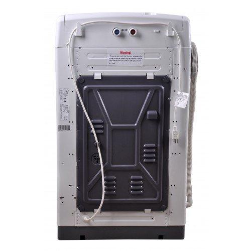 midea 1 6 cu ft portable washing machine