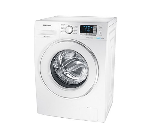 what is a washing machine to buy
