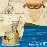Freedom Call (French Import) by Angra (1999-12-25)