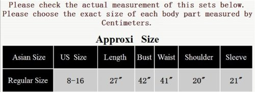 Chuangmei Womens Ladies Long Sleeve Knit Loose Casual Winter Pullover Sweaters (Sweater 1)