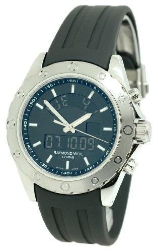 raymond-weil-8400-sr1-20001-reloj-para-hombre