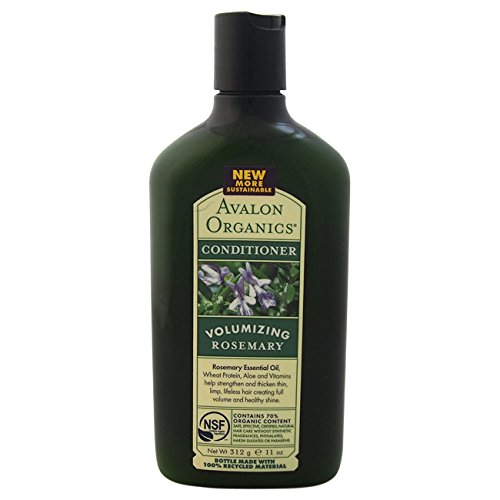 avalon-organics-conditioner-volumizing-rosemary-11-ounce