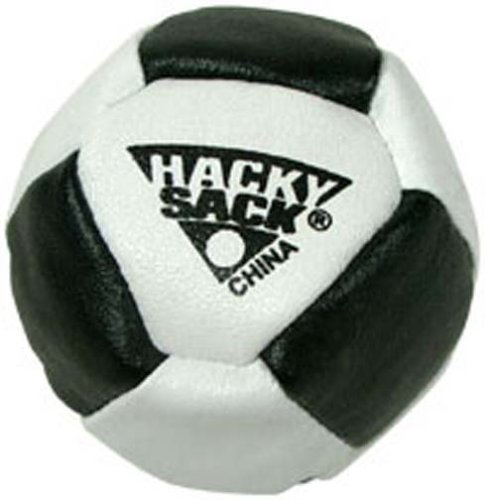 hacky-sack-striker