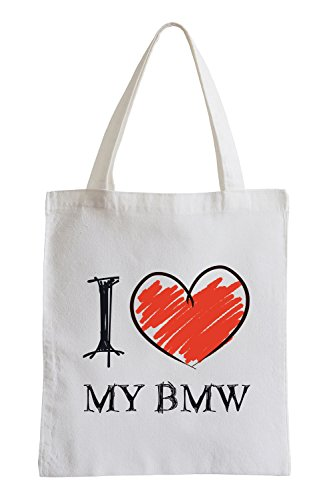 amo-la-mia-bmw-fun-sacchetto-di-iuta