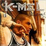 echange, troc K-Mel - Reflexions