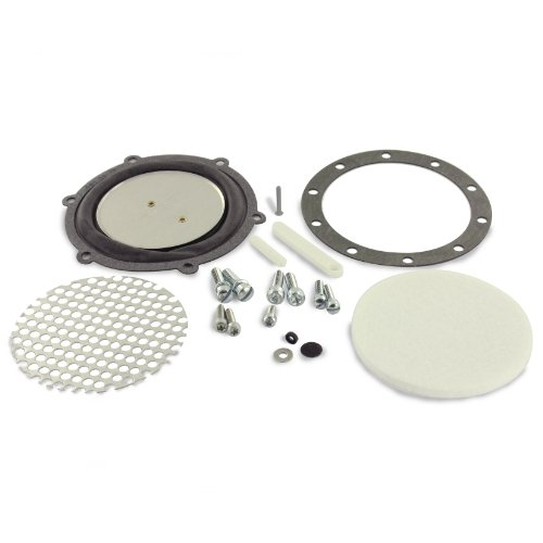 IMPCO RK-VFF30 Converter Repair Kit For Model VFF30 Hydrin