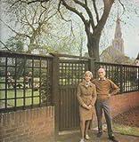 UNHALFBRICKING LP (VINYL) UK ISLAND