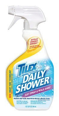tilex-fresh-shower-scent-daily-shower-cleaner-32-oz-pack-of-9-by-tilex