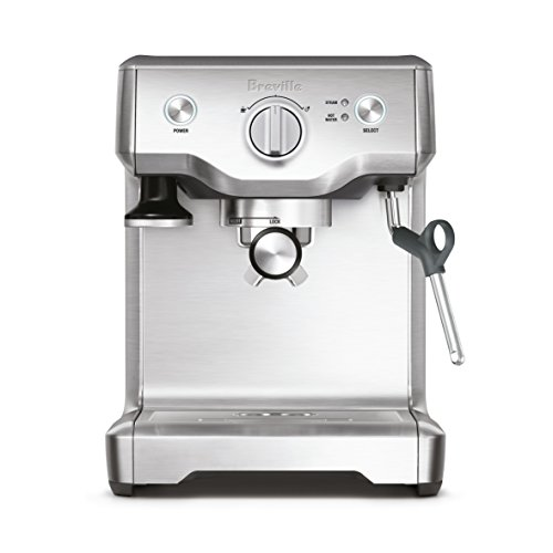 The-Duo-Temp-Pro-Espresso-Machine