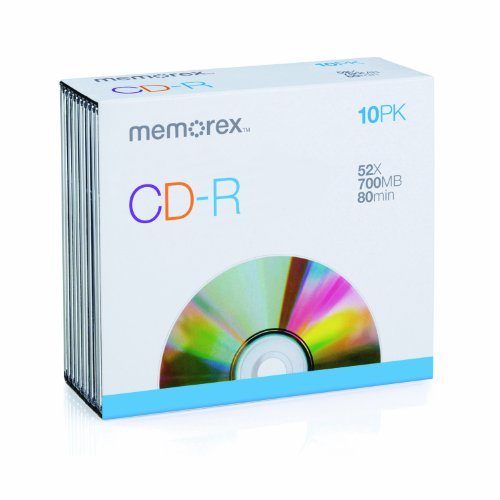 memorex-cd-r-52x-10pack-slim-jc-m00281