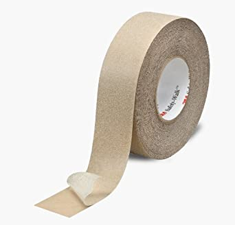 3M Safety-Walk 620 Series Slip-Resistant Tape