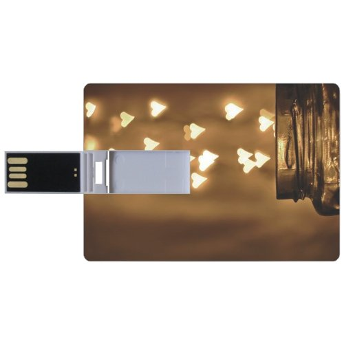 Printland-8GB-Credit-Card-Shaped-Pendrive-PC82017