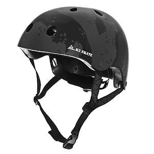 K2 Varsity Helmet by K2