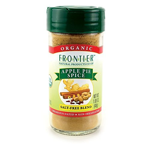 frontier-natural-products-co-op-organic-apple-pie-spice-salt-free-blend-169-oz-jar-by-frontier-natur