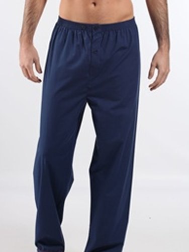 Mens CHAMPION 2 Pack Pyjama Trousers Loungewear/Sleepwear Available In 2 Colours