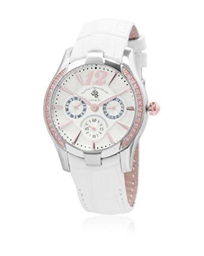 Grafenberg Reloj Sd702-116