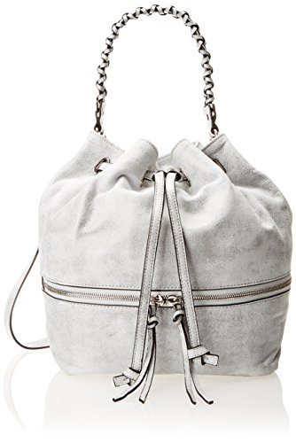 joelle-hawkens-perpetual-top-handle-bagwhite-graphite-metallicone-size