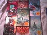 The Chronicles of Narnia (7-Volume Box Set, Books 1-7)