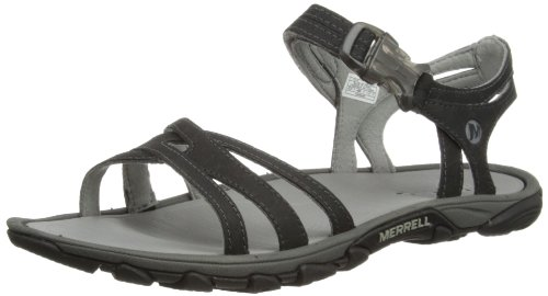 Merrell Womens Enoki Strap Athletic and Outdoor Sandals