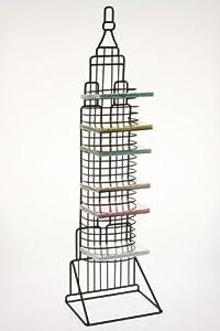liste d 39 envies de maissa l tour range manteau top moumoute. Black Bedroom Furniture Sets. Home Design Ideas