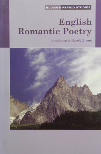 essays romantic poets The world is too much with us by william wordsworth basically encapsulates the definition of romanticism in 19th century poetry as a result of wordsworth adherence in.