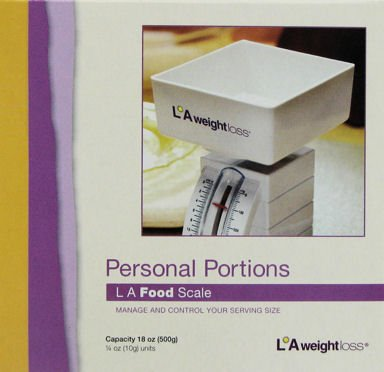 la-weight-loss-personal-portions-food-scale