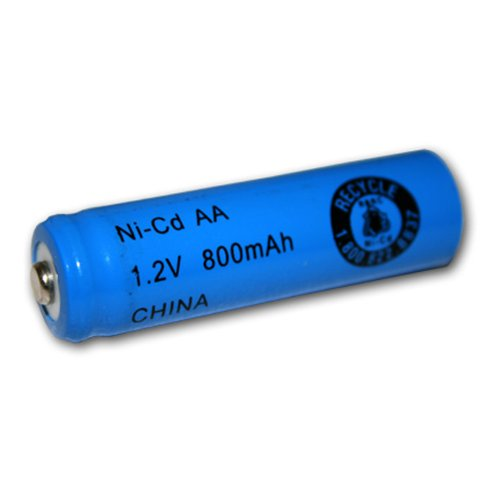 aa-size-rechargeable-battery-800mah-nicd-12v-button-top-cell