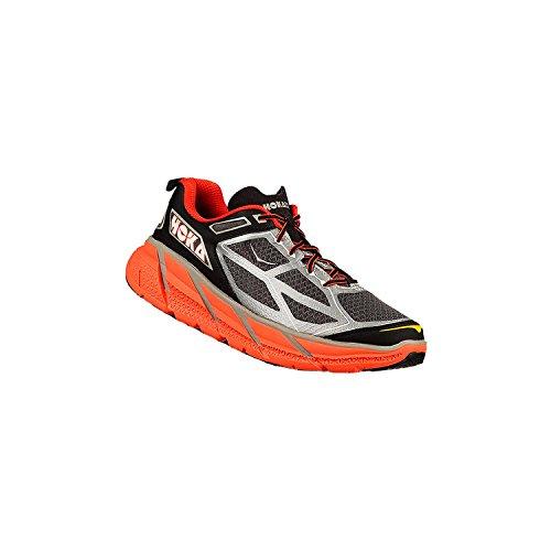 HOKA Clifton (SFBL) Scarpa da Running Uomo 44