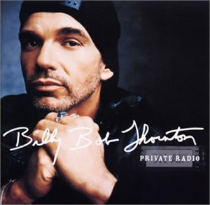 Private Radio