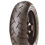 Pirelli Diablo Performance Rear Scooter Tire - 150/70S-13/--