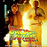 Back to the Future : Trilogy Various