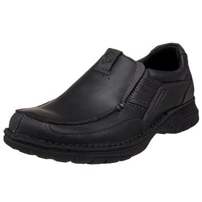 Gordmans Mens Dress Shoes