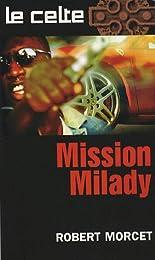 Mission Milady