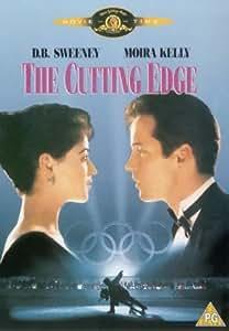 The Cutting Edge [DVD]