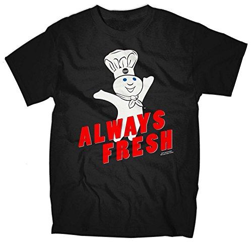 pillsbury-doughboy-always-fresh-soft-touch-tee