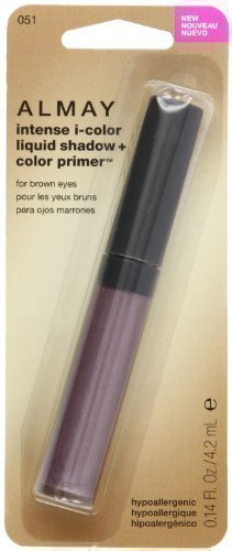 almay-intense-i-color-flussiger-lidschatten-farb-grundierung-051-braune-augen