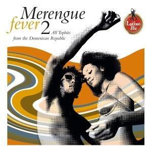 artist - merengues hits - Zortam Music