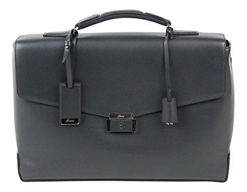 brioni-steel-blue-leather-briefcase-attache-bag