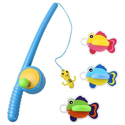 bano-con-el-juguete-de-la-pesca-de-peces-flotando-gran-regalo-para-los-ninos-y-ninas