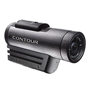 Contour +2 - Old Packaging (Discontinued by Manufacturer)