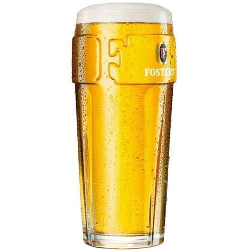 personalised-1-pint-fosters-lager-beer-glass-with-gift-box-great-present-for-fathers-day-birthdays-a