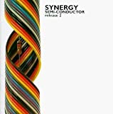 Semi-Conductor Release 2 by Synergy (1998-09-15)