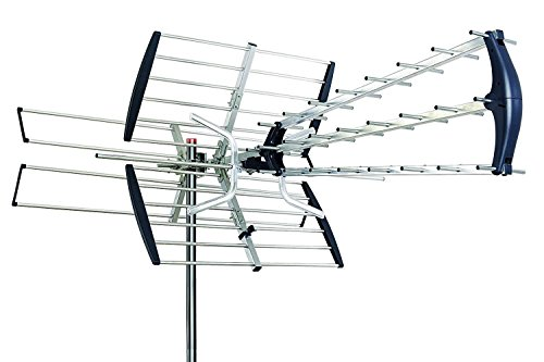 esky-hg-997-1080p-hd-ready-directional-hdtv-dtv-amplifier-outdoor-antenna-built-in-amplifier-uhf-vhf
