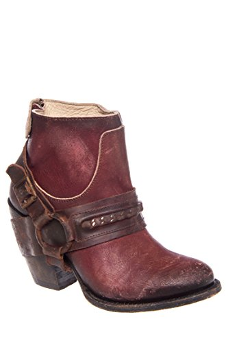 Freebird by Steven El Paso Harness Boot