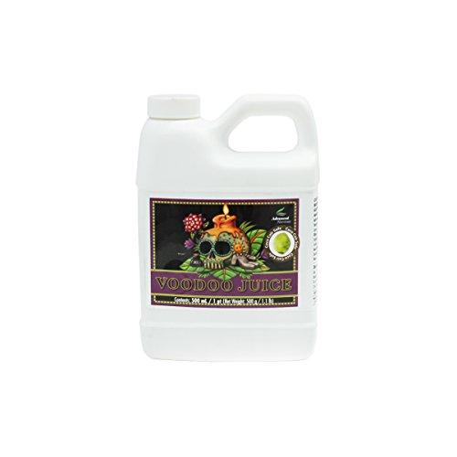 advanced-nutrients-voodoo-juice-fertilizer-500-ml