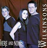The Wilkinsons Here & Now